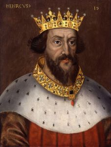 581px-king_henry_i_from_npg
